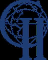 Cii Team Logo