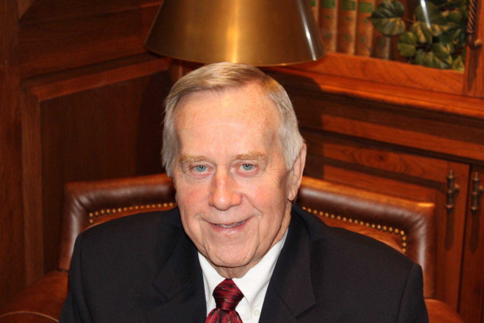 Roger Akey, JD